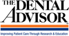 Dental Advisor Logo