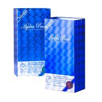 Hydra Pearl® 6% HP Teeth Whitening Gel